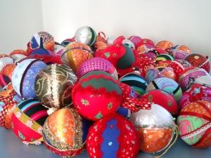 palle-di-natale (1)